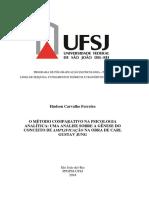 Hudson - arquivo oficial.pdf