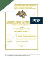 tesis_CortezRojas_M - SanchezArias