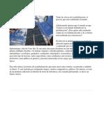 atlas-de-la-globalizacion