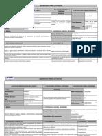 Serie+de+Asesoria+Juridica.pdf