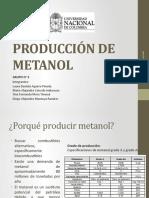 PRODUCCIÓN-DE-METANOL