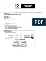 PCN191031001_681-CSHK-1_CS_HOOK_MATERIAL__MINOR_CHANGE (191216) (002)