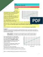 Regression.pdf