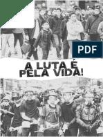 LUTA_PELA_VIDA_F