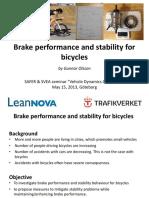 Olsson_Brake-PerfStab-for-Bicycles_130515_public
