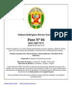 Solicitud de pase personal laboral4.pdf