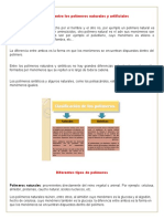 Diferencia entre los polímeros naturales y artificiales.docx