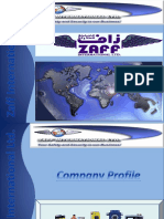 Zaff-Profie MX 4