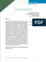 muv152e.pdf