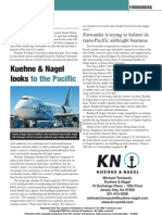 KN JOC 021703 TransPac Airfreight