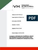 Fluidos base Agua.pdf