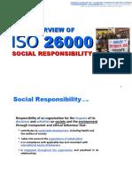 ISO 26000 CJGM (2015).ppt