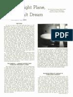Laminar_light_plane_the_difficult_dream