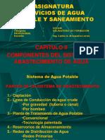 CLASE 03 COMPONENTES DEL SISTEMA DE AGUA  Y ALCANTARILLADO SEMANA 2 2020 I.pdf
