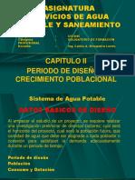 CLASE 04 PERIODO DE DISEÑO SEMANA 3 2020 I.pdf