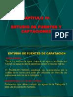 CLASE 8CAPTACIONES  semana 6  2020 I.pdf
