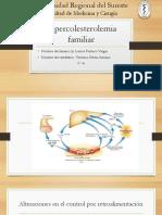 HIPERCOLESTEROLEMIA 3oA.pdf