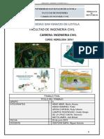 TRABAJO REFERENCIA HIDROLOGIA-CUENCA RIO CHANCAY HUARAL(2019-1).pdf