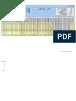 AASHTO_GeoTechnical_Design_of_Pile.xls