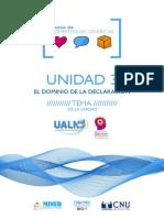 1-unidad3-tema.pdf