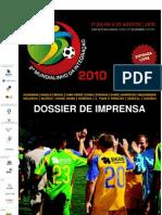 Dossier 2010 Final