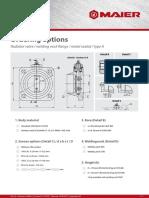 SELECTION Radiator Valve DIN 42560 Type A_ENG.pdf