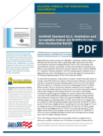 ba_innovations_2014_ASHRAE 62_2.pdf