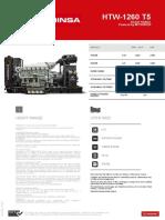 HTW-1260-T5-[MITSUBISHI-S12R-PTA]-[Open-Skid-K32]-[STAMFORD]-[data-sheet]-EN.pdf