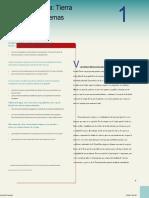 PhysicalGeographyTextbook.en.es (1).pdf