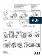 1SBC101028M6801.pdf