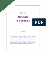 Manual de contención emocional.docx