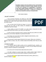 Contrato de edición de obra literaria.doc