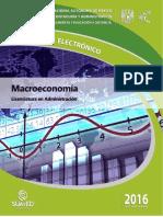 LA_1254_050918_A_Macroeconomia_Plan2016.pdf