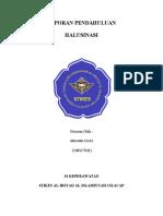 COVER LP HALU.doc