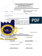 UNDANGAN DELEGASI IMTII.docx