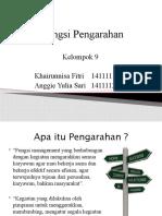 Fungsi_Pengarahan_PPT.pptx(1).pptx