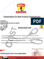 New Product Development.ppt
