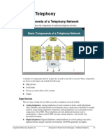 Cisco IP Telephony - Course