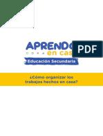 portafolio-secundaria.pdf