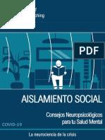 AISLAMIENTO SOCIAL  Consejos Neuropsicológicos.pdf.pdf