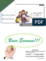 primera sesion 2020.pdf