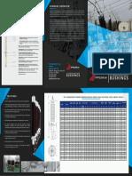 Brochure-Bushing-2016-english-1.pdf