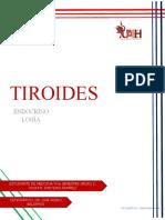 TIROIDES Y ENFERMEDADES TIROIDEAS.docx