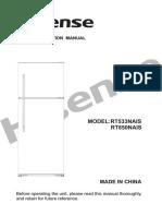 RT650NAIS_User-Manual.pdf