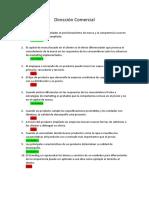 wuolah-free-Enunciados-Direccion-comercial-1.docx