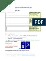 Publishing-an-App-Using-Getjar.pdf