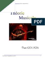 iii-theorie-musicale-2013