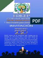 INVITACION 2020.pdf