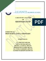 44958148-Shopper-Stop