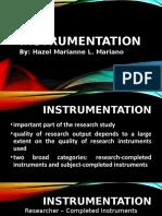 Instrumentation.pptx